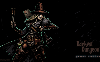March 14, 2014: Dungeon Wallpapers, 350x219