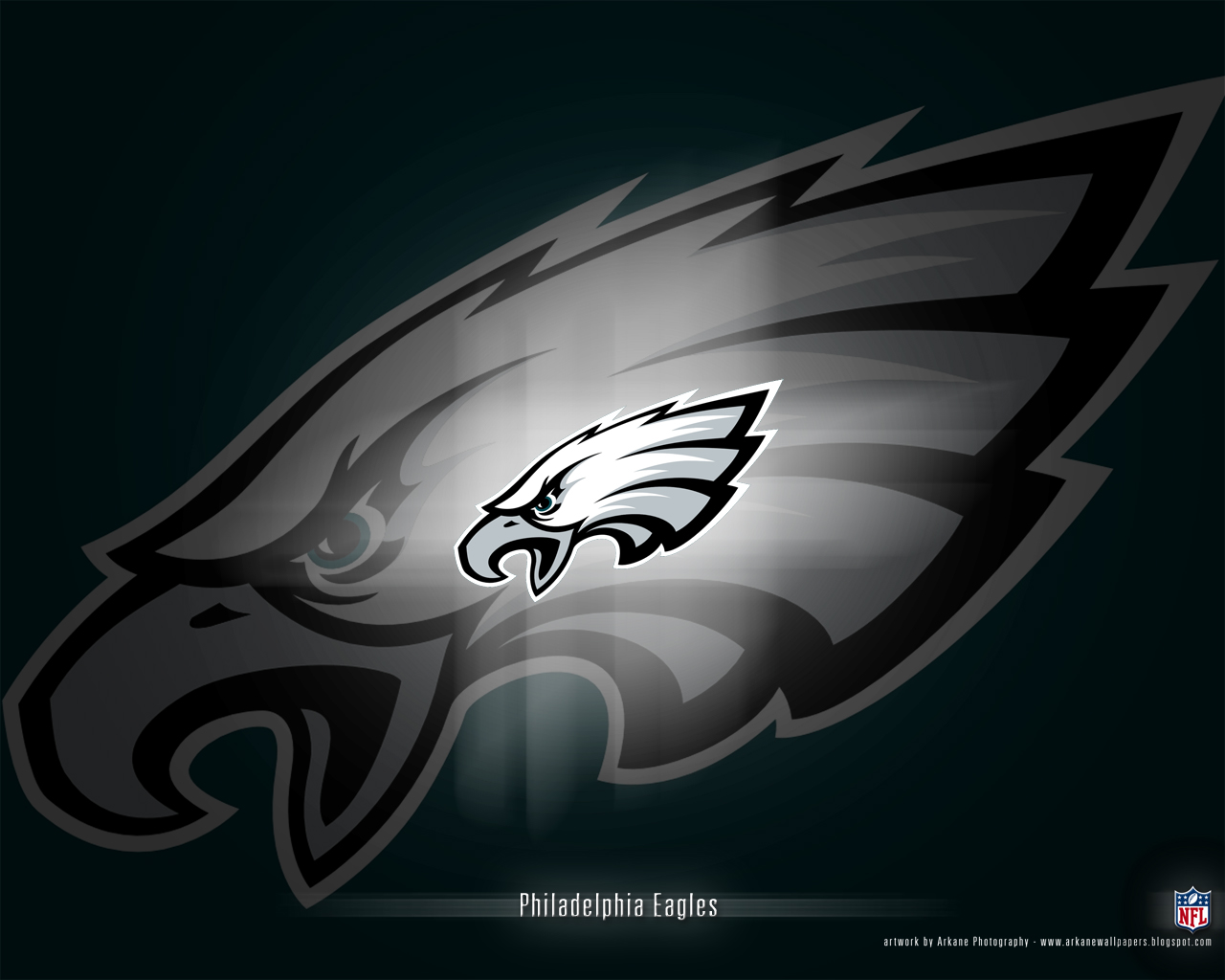 Eagles 38675311 Wallpaper for Free | Nice High Quality Images