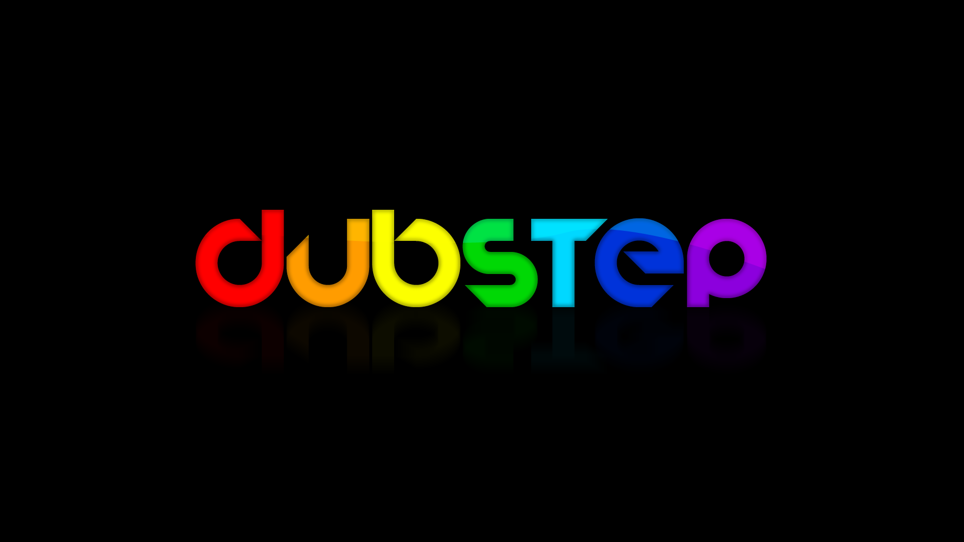 Dubstep High Quality Wallpapers Gallery, NZH.38906520