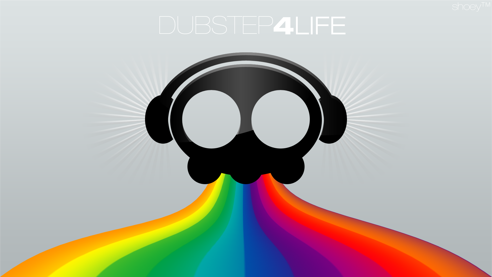 Dubstep Computer Wallpapers, Desktop Backgrounds