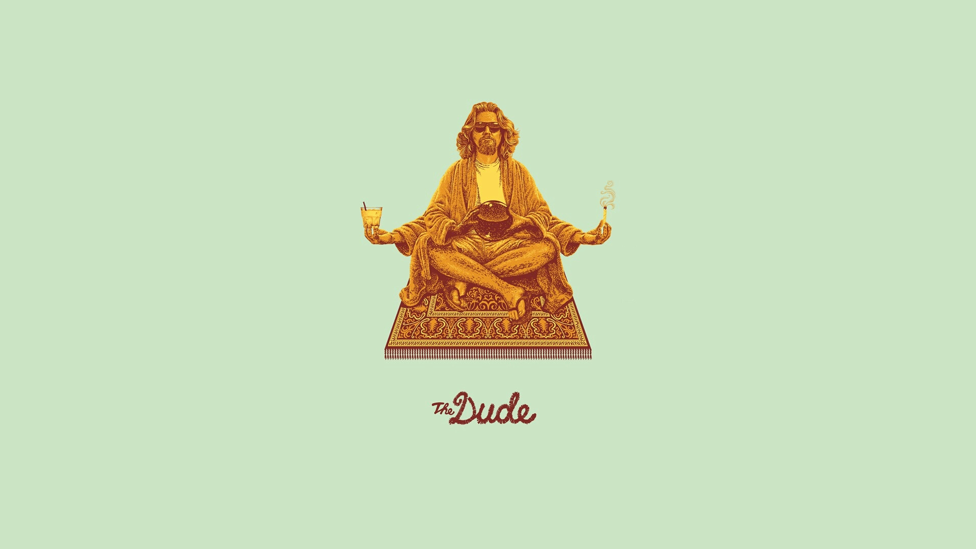 Fine Dude Wallpapers, #TDUTDU-64