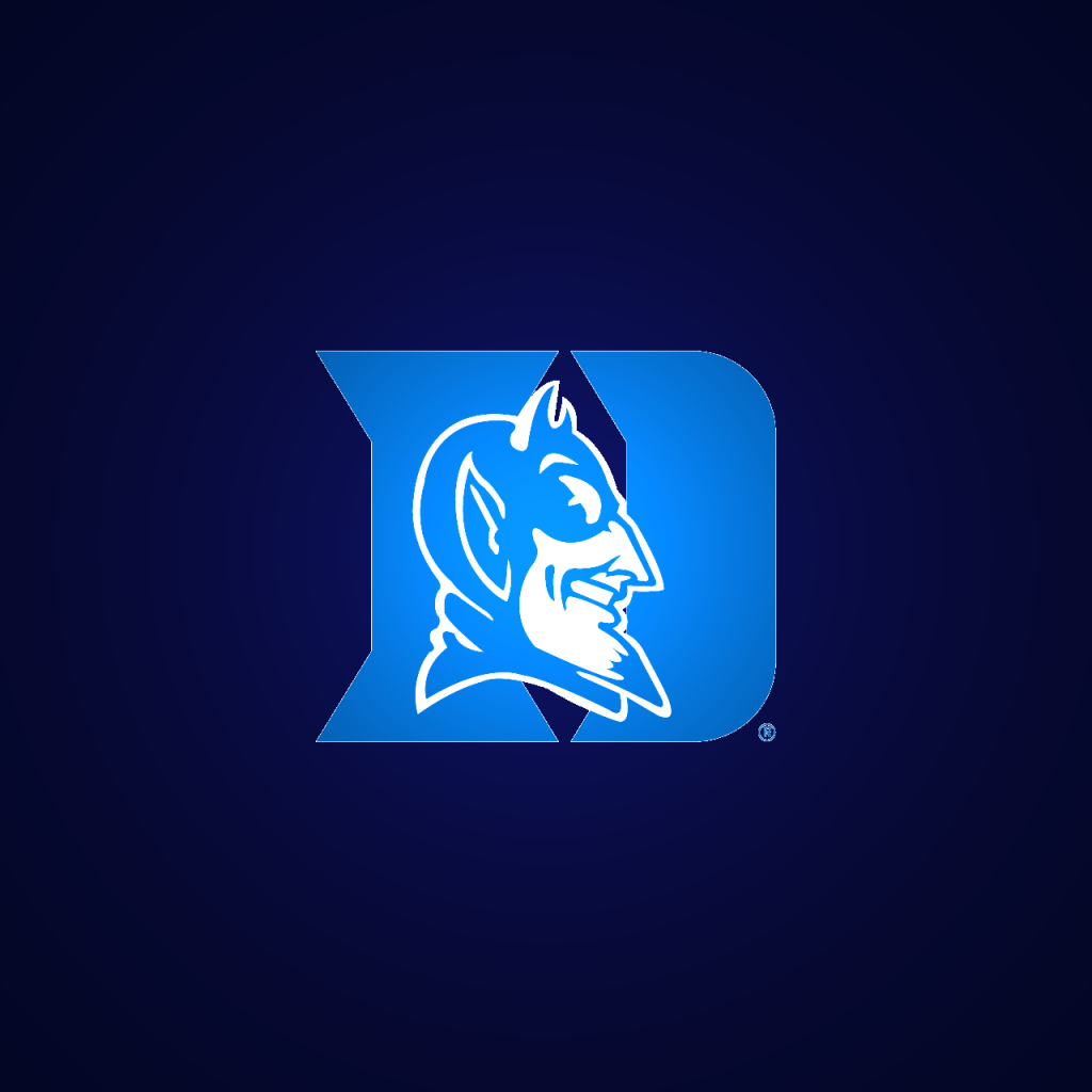 100% Quality Duke HD Wallpapers, 1024x1024 px