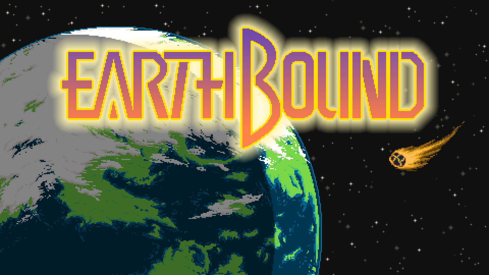 Photo: 4K Ultra HD Earthbound Images, by Scott Vitti
