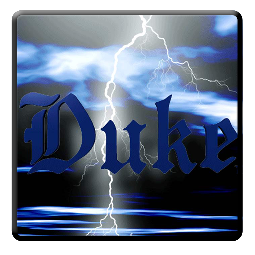Duke 512x512 px, Top on BsnSCB Graphics