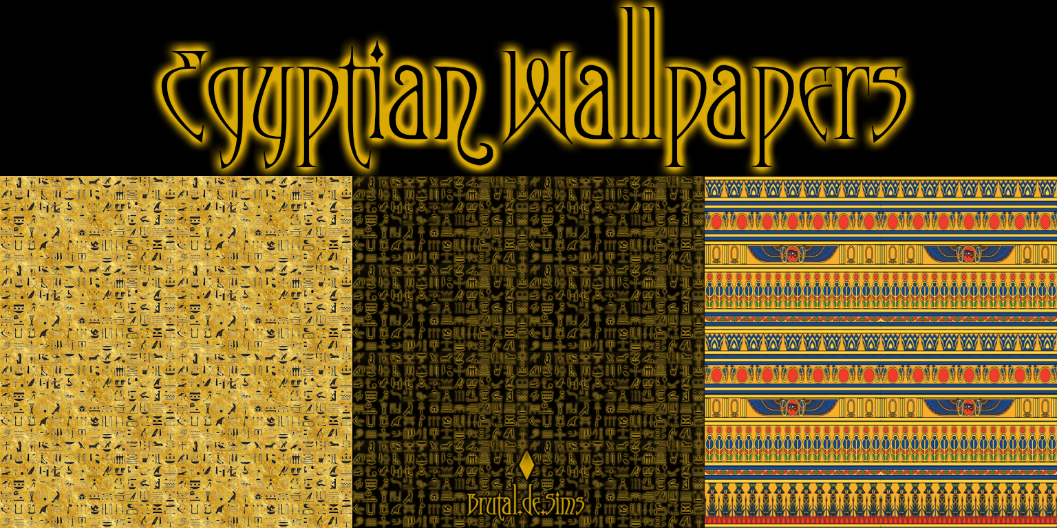 Wallpapers of Egyptian HD, 966.37 Kb, Lynne Montagna