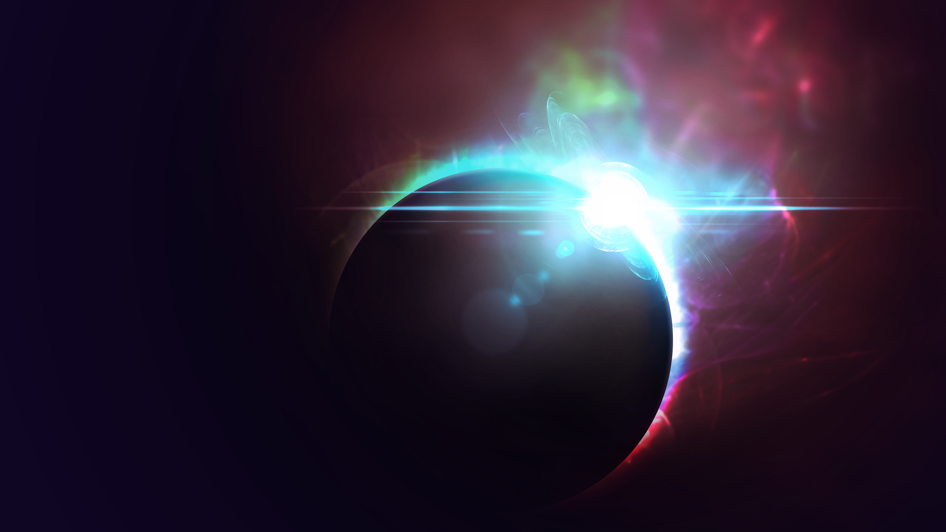 Eclipse (Jacob Greenlee, 0.88 Mb)