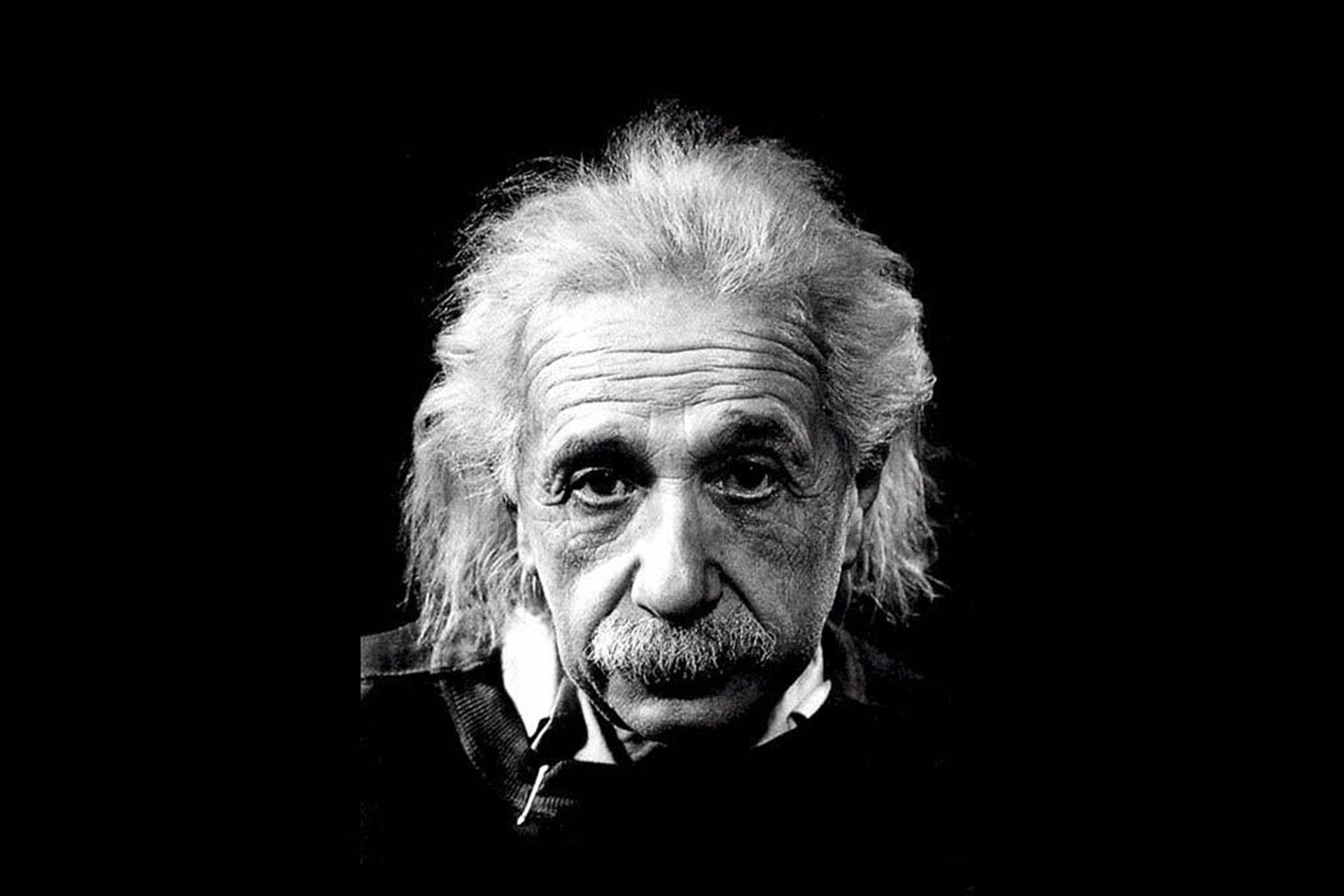 Einstein Wallpaper for PC | Full HD Pictures
