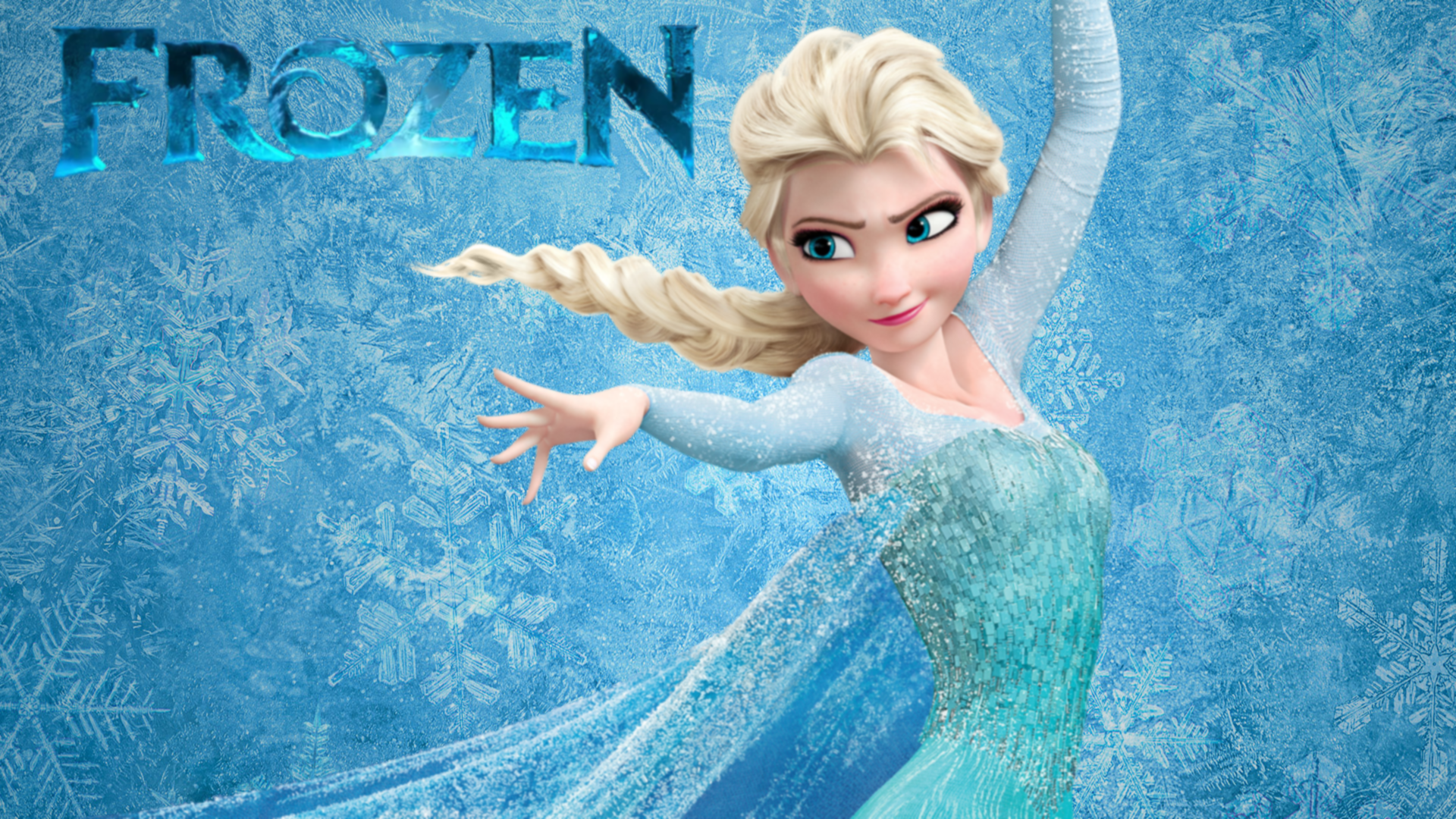 Elsa Wallpapers New
