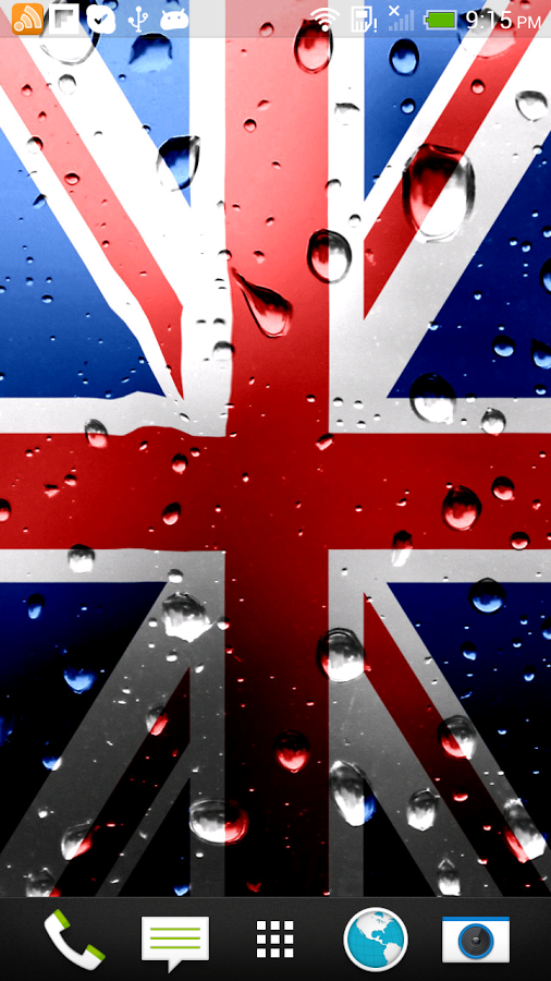 England Flag Image Galleries | XJV-40036535 HD Quality Backgrounds