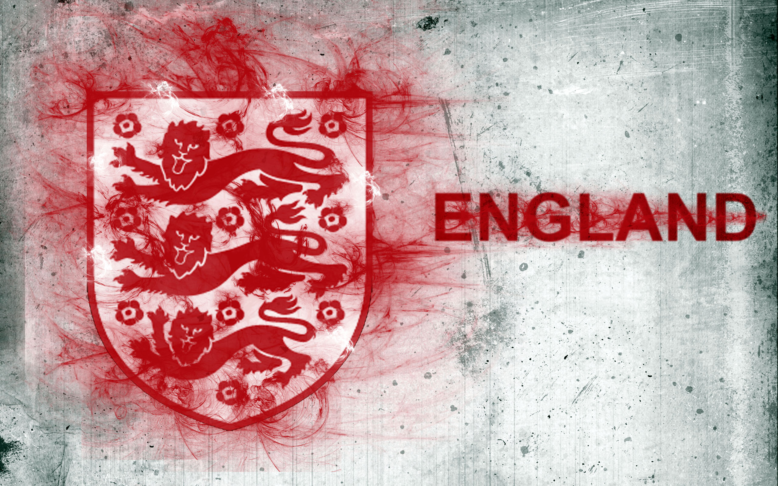 Wallpapers of England High Resolution