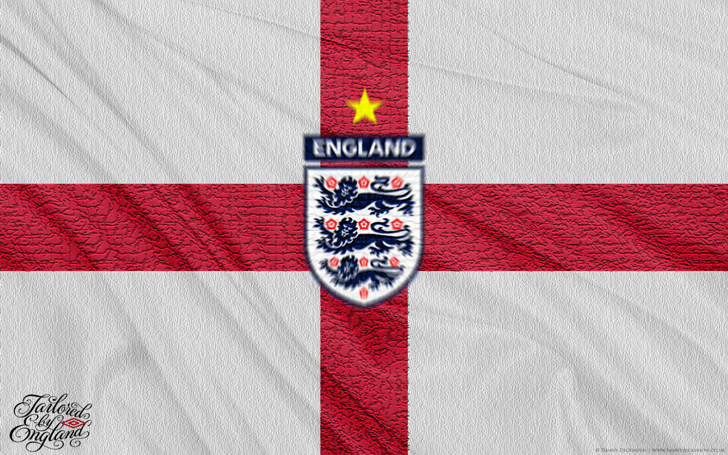 HDQ Cover England Wallpapers, High Quality, B.SCB