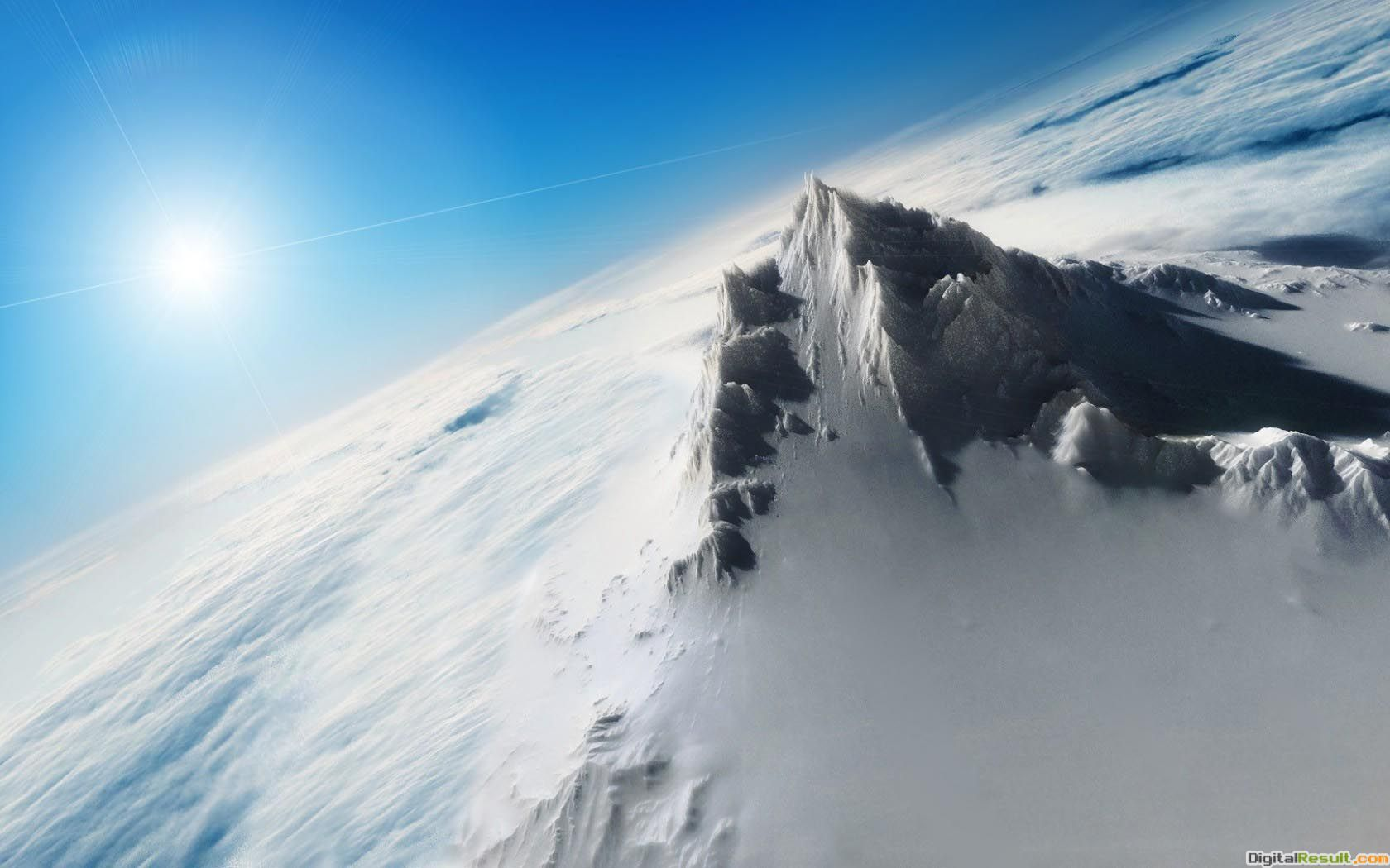 New Everest Images, View #27184065 Everest Wallpapers