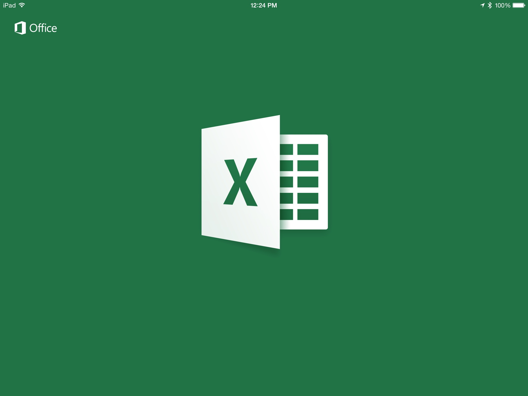 RMD:74 HD Excel Wallpapers