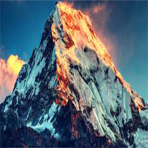 Everest Image Galleries | RBE-27304022 High Definition Images