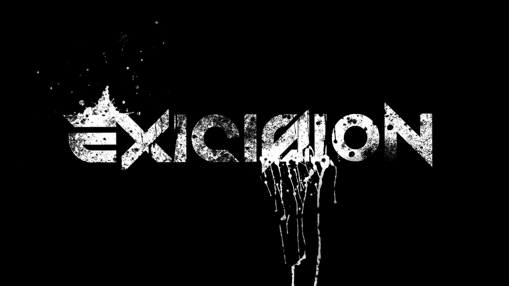 Wallpapers Of The Day: Excision | 1024x576 px Excision Images