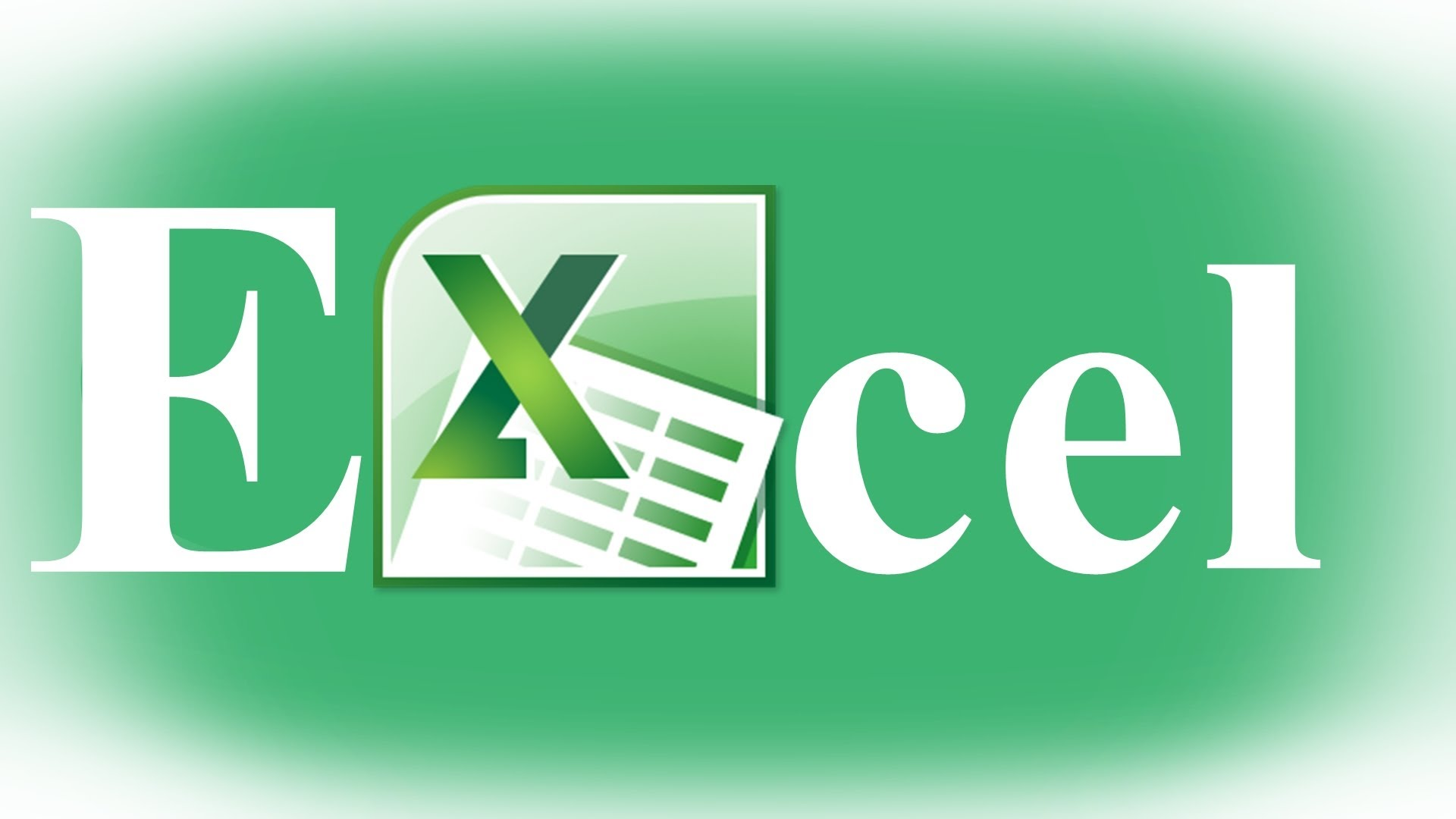 Excel, (1920x1080 px-0.09 Mb)
