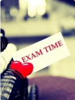 High Quality Exam Wallpapers | Full HD Pictures