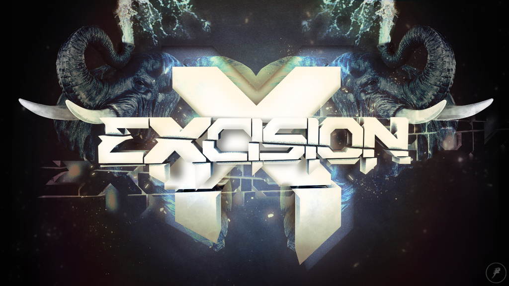 Wallpapers for Excision | Resolution 1024x576 px
