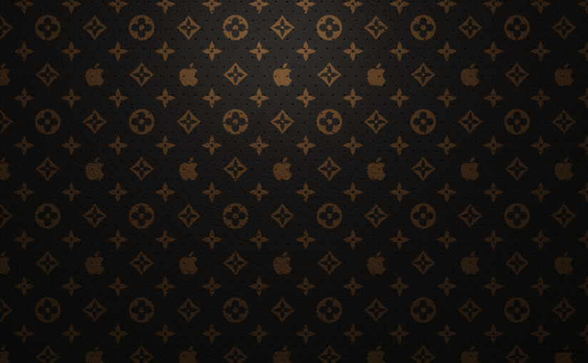 Download Free Expensive Wallpapers 825x510
