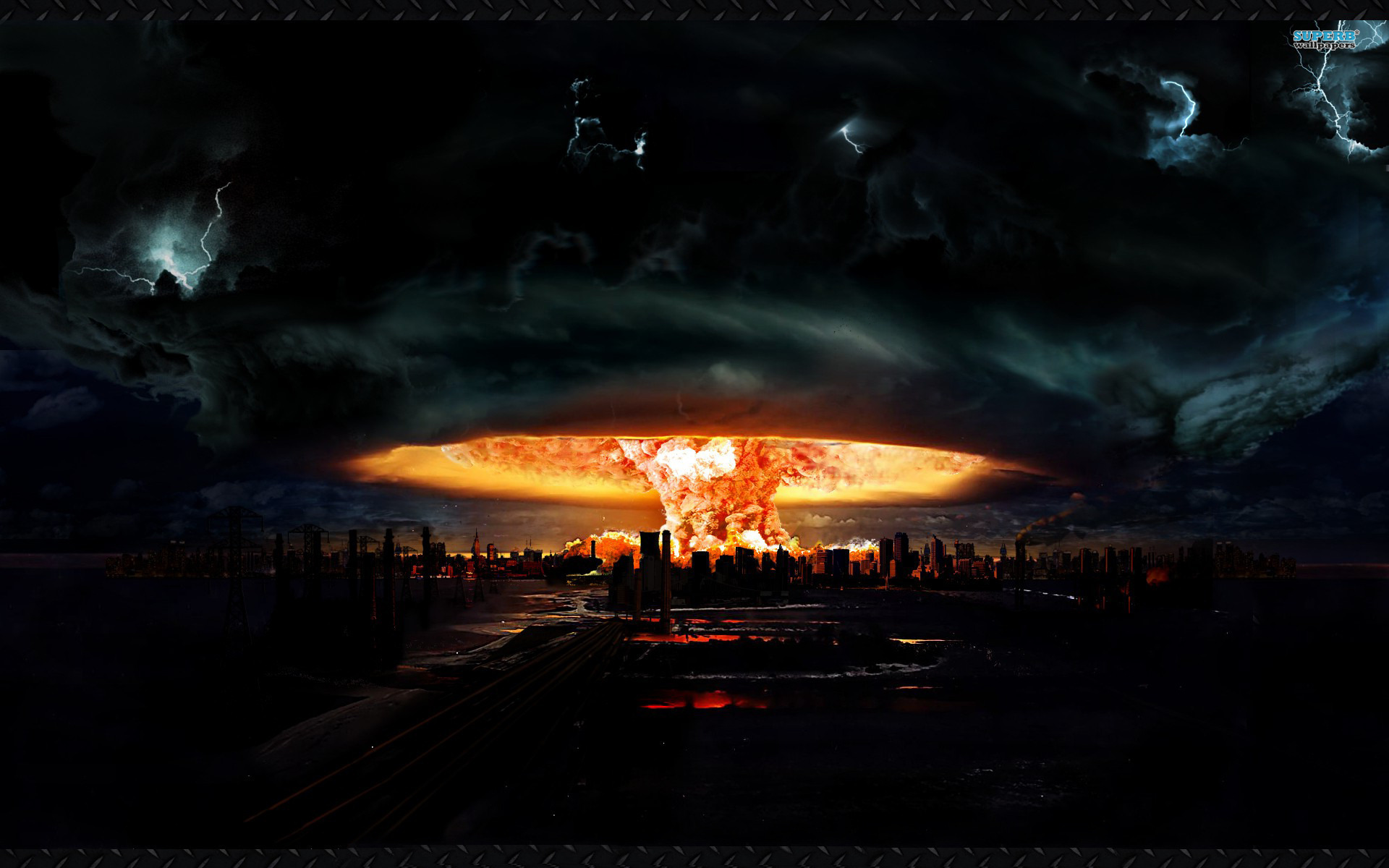 1920x1200 px Explosion Widescreen Image | Amazing Photos, v.88