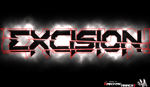 Amazing Excision 100% Quality HD Pictures - HX40032515