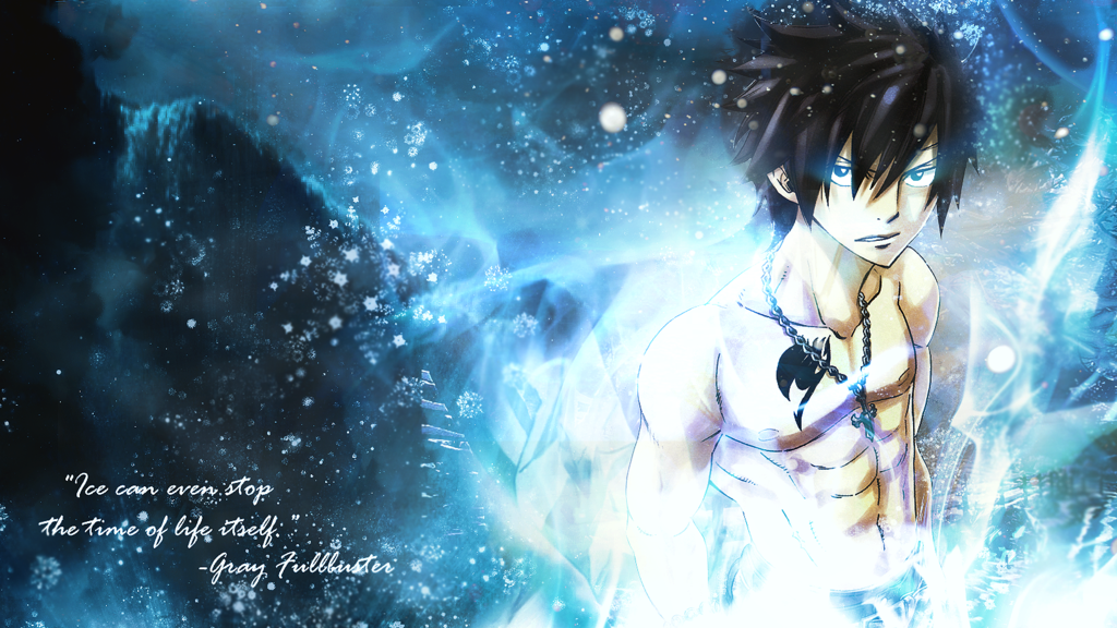 High Resolution Fairy Tail Wallpapers #27245835 Pics