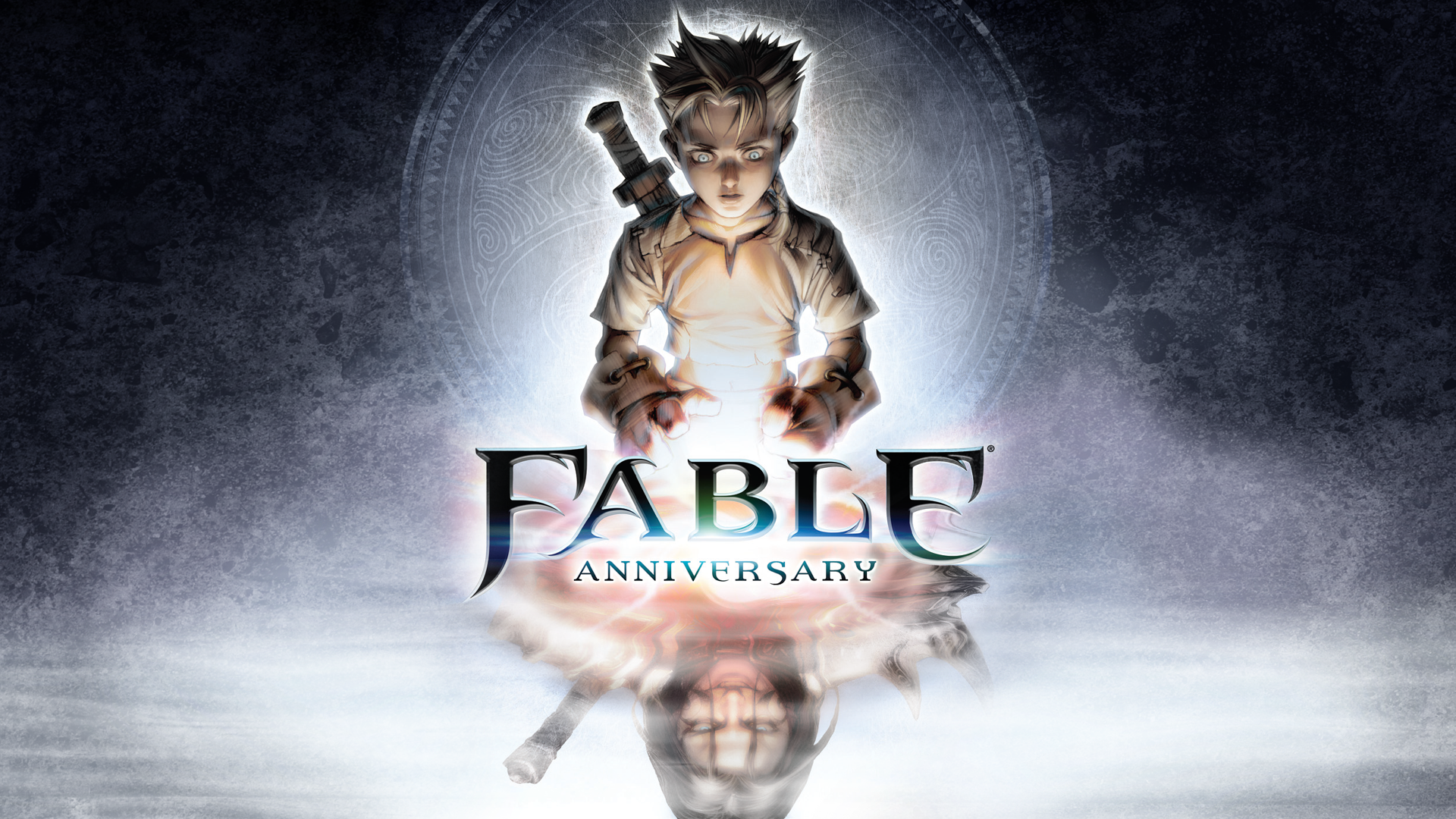 High Quality Fable Wallpapers 2.94 Mb, BsnSCB Graphics