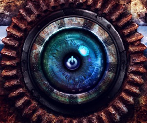 Top HDQ Eyeball Images