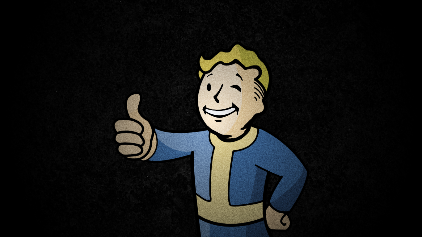 27081730 Fallout Wallpapers | Fallout Backgrounds