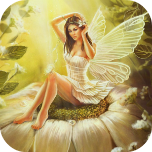 Best Fairy Wallpapers in High Quality, Taunya Cortez, 0.18 Mb