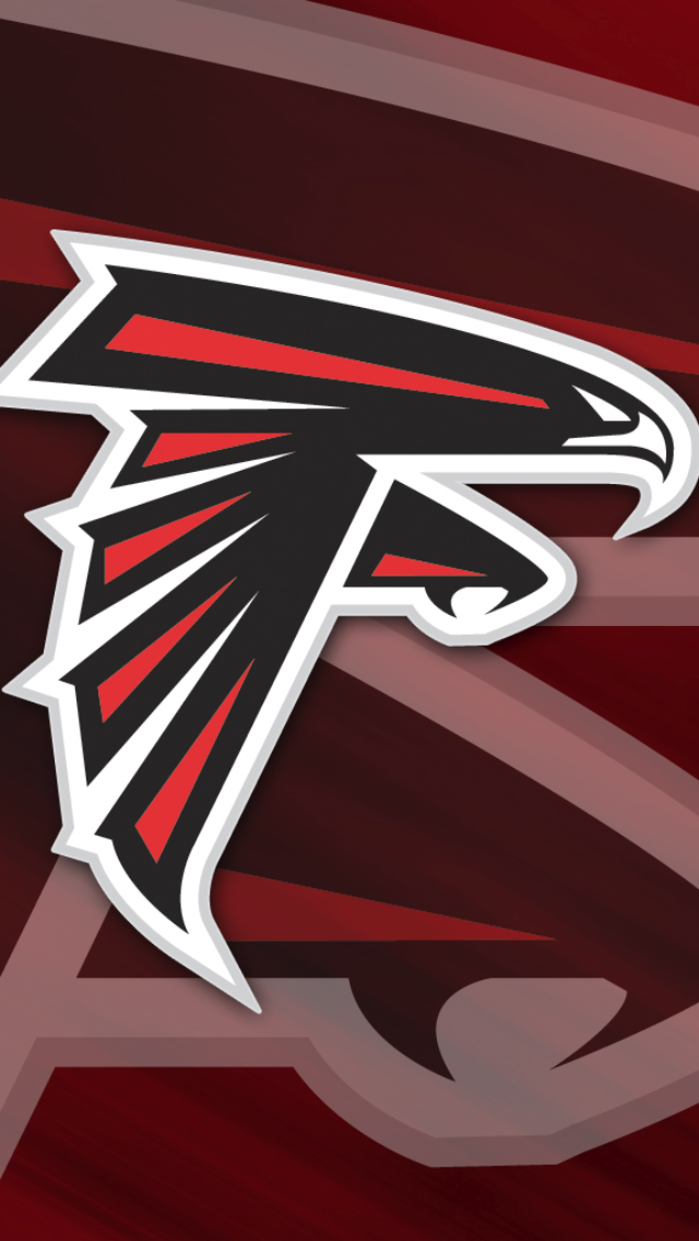 Falcons Wallpapers | Falcons Full HD Quality Wallpapers