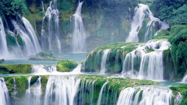 39601606 Falls Wallpapers | Falls Backgrounds