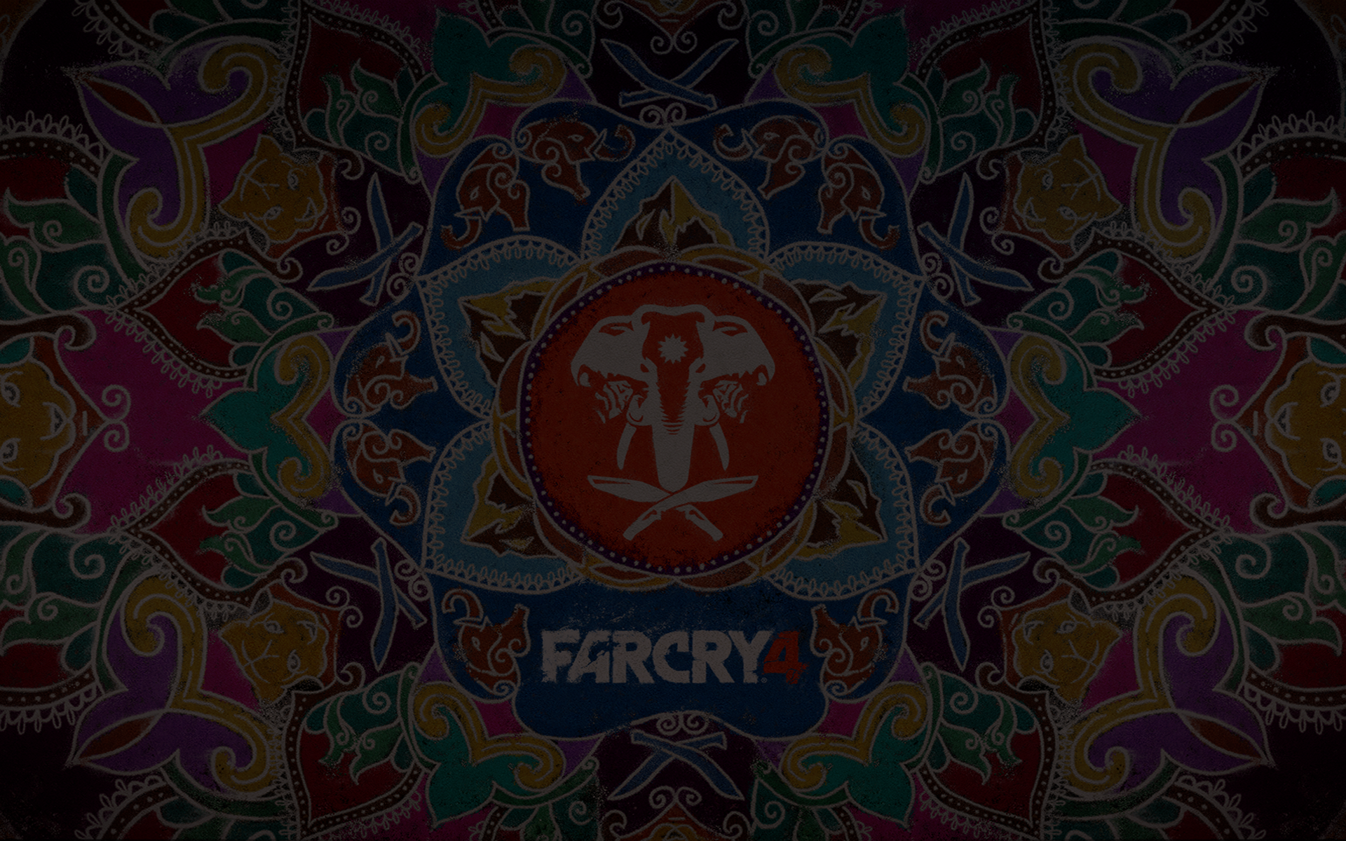 Awesome Far Cry 4 Photos | Far Cry 4 Wallpapers