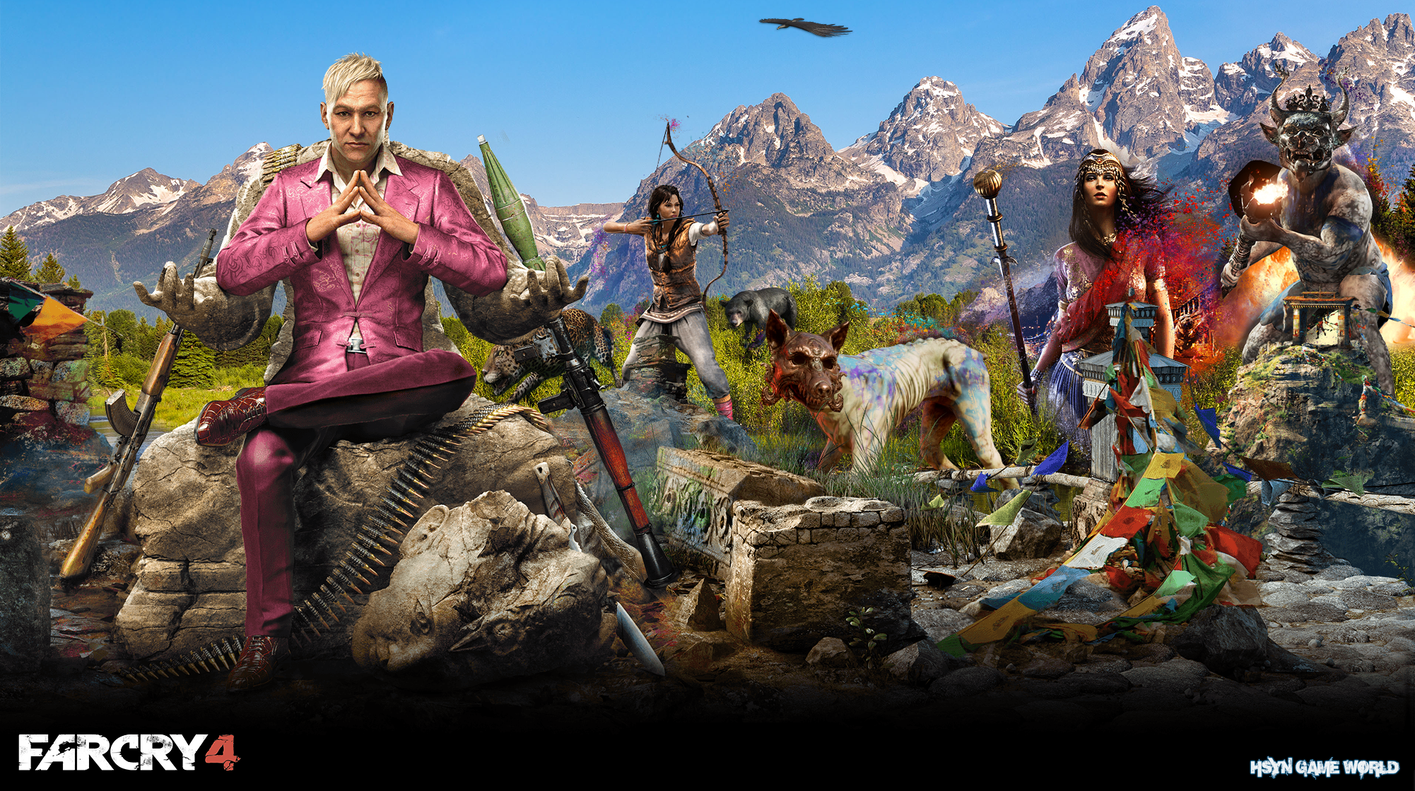 Far Cry 4-wallpaper-67.jpg