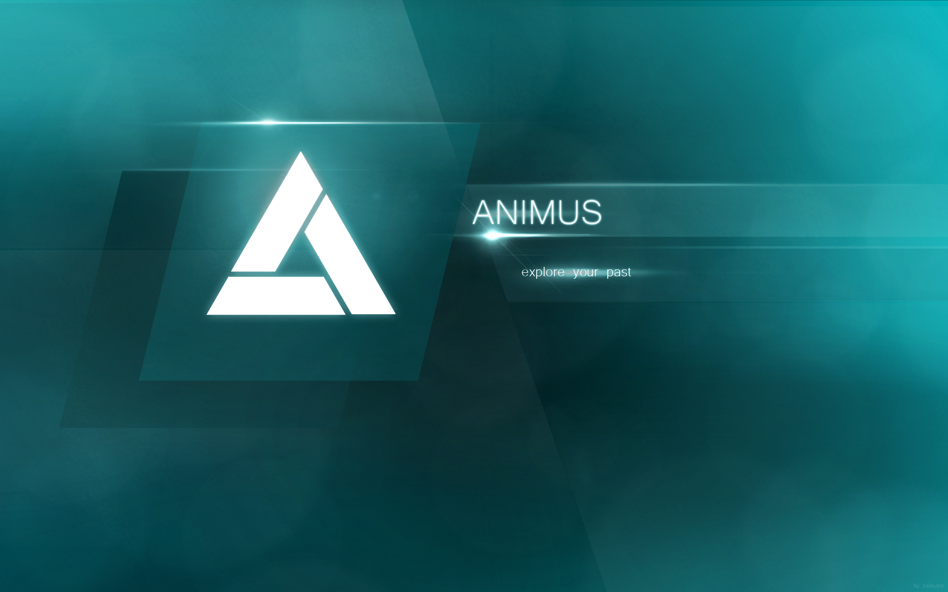 Animus | Animus Images, Pictures, Wallpapers on BsnSCB Graphics