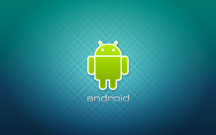 Android, (900x563-514.68 Kb)