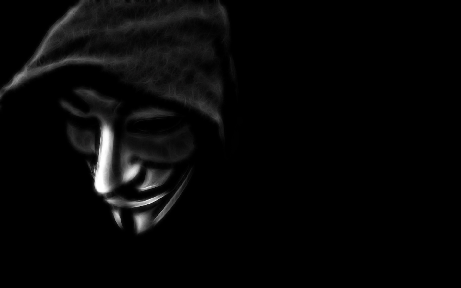 Anonymous | Full HD Wallpapers