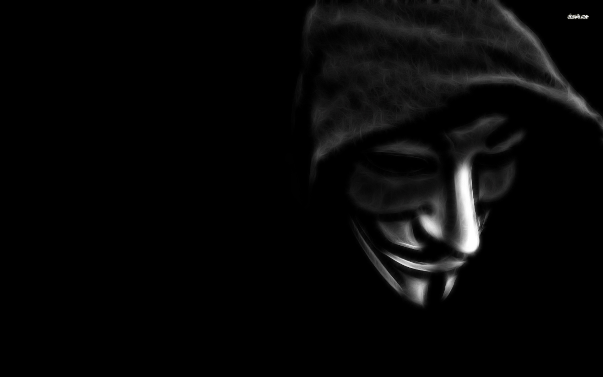 Anonymous Wallpaper Desktop #h39534802, 0.32 Mb