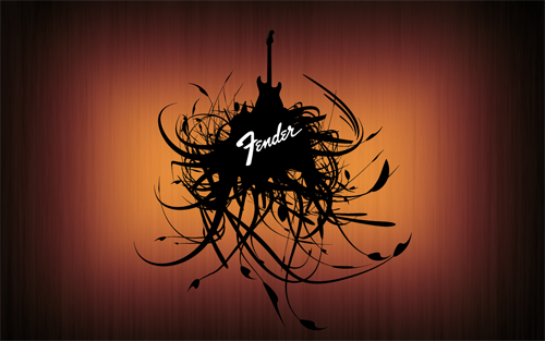 27142169 Fender Wallpapers | Fender Backgrounds