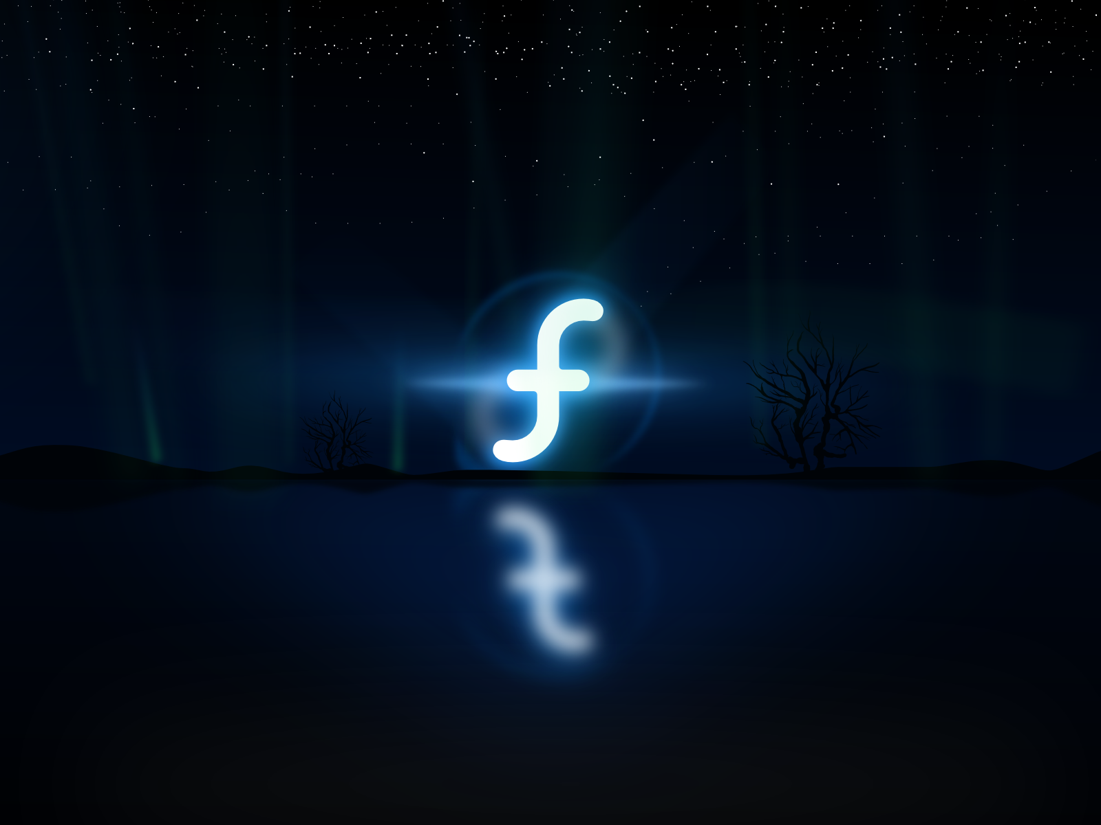 Fedora Wallpapers Pack Download V.94 - BsnSCB