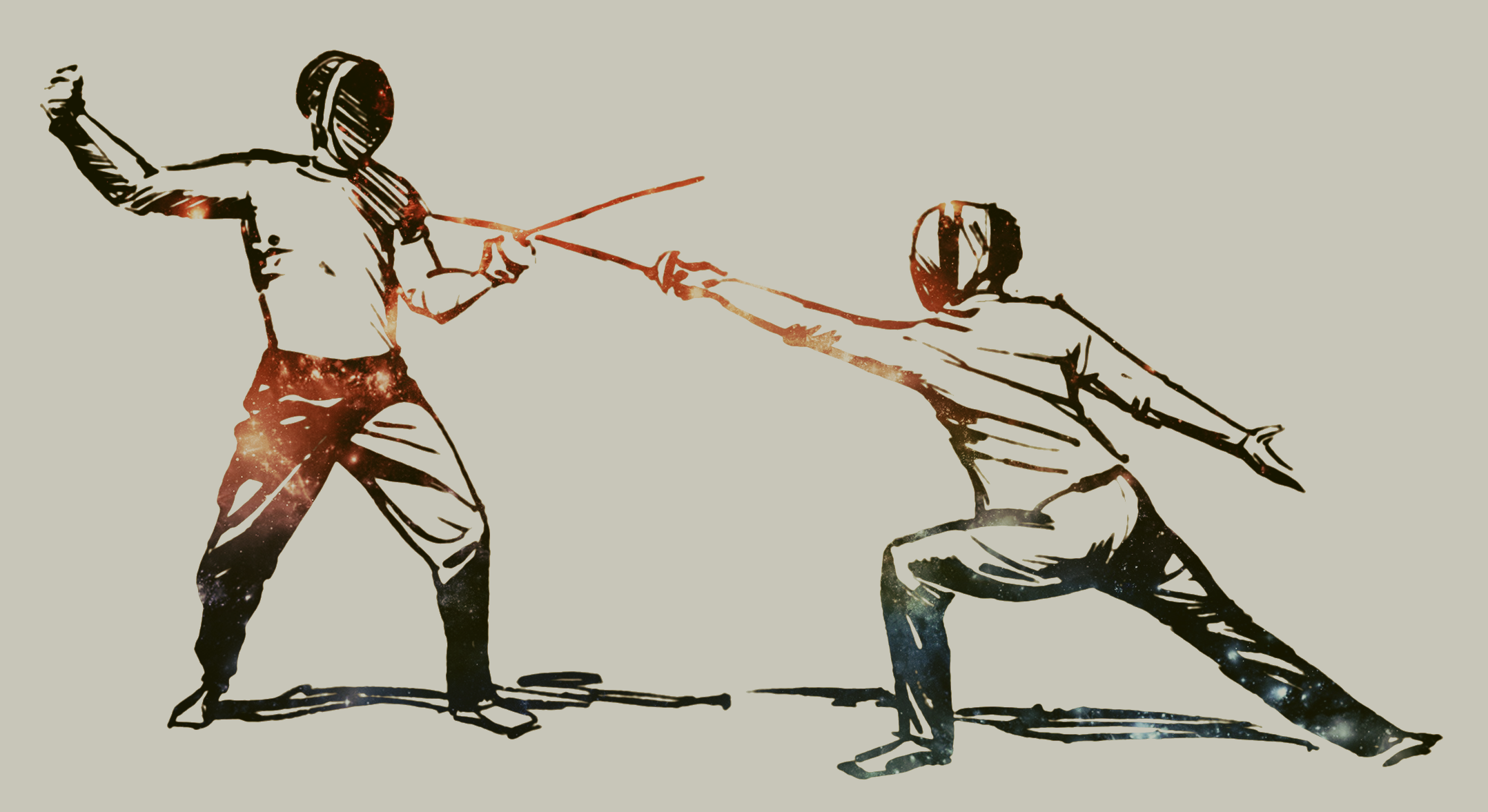 PC 2156x1177 px Fencing Wallpaper, BsnSCB