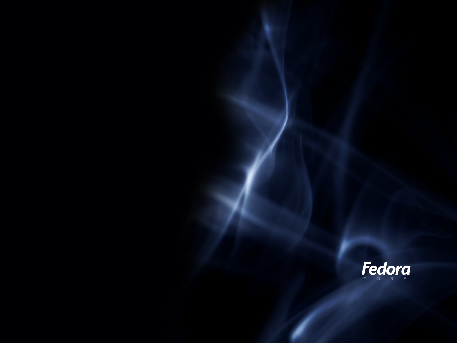 Quality Cool Fedora Wallpapers