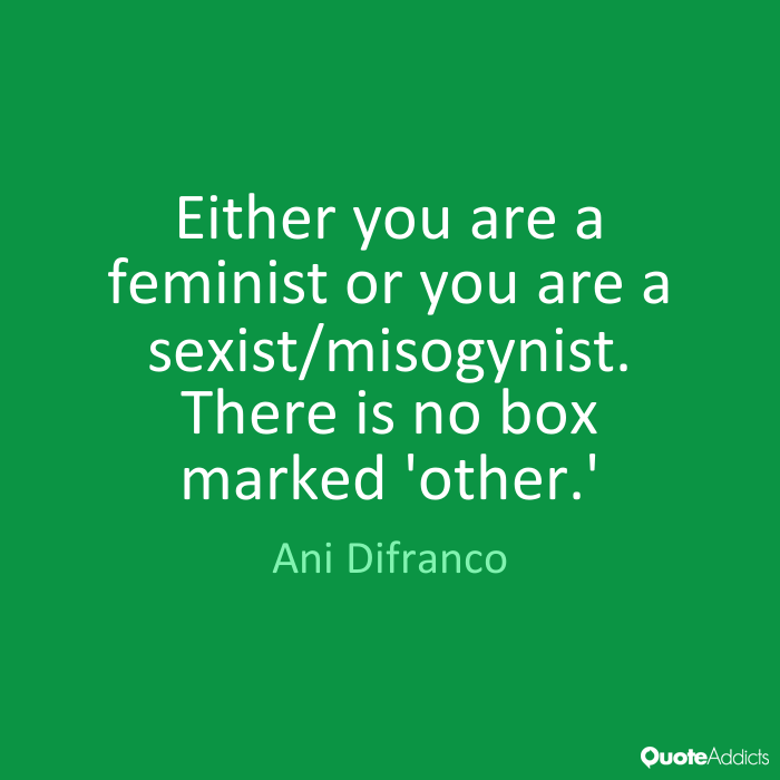 50 widescreen hd quality wallpapers of feminist for