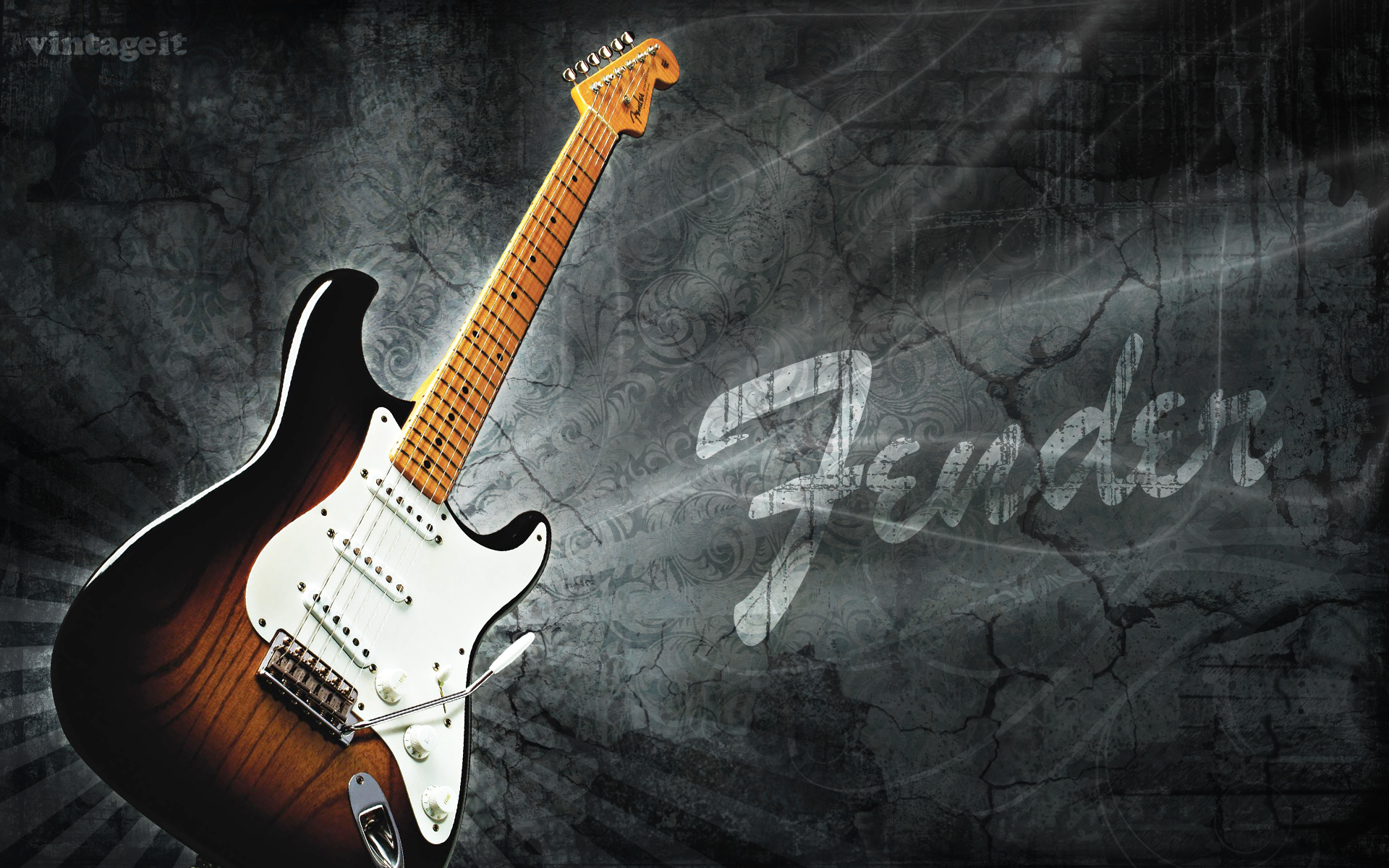 Image: Wallpaper-Fender-NLU87.jpg
