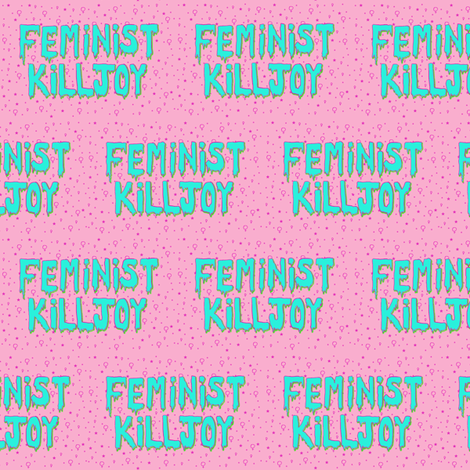 (470x470 px) - Feminist Wallpapers, Spring Loveday
