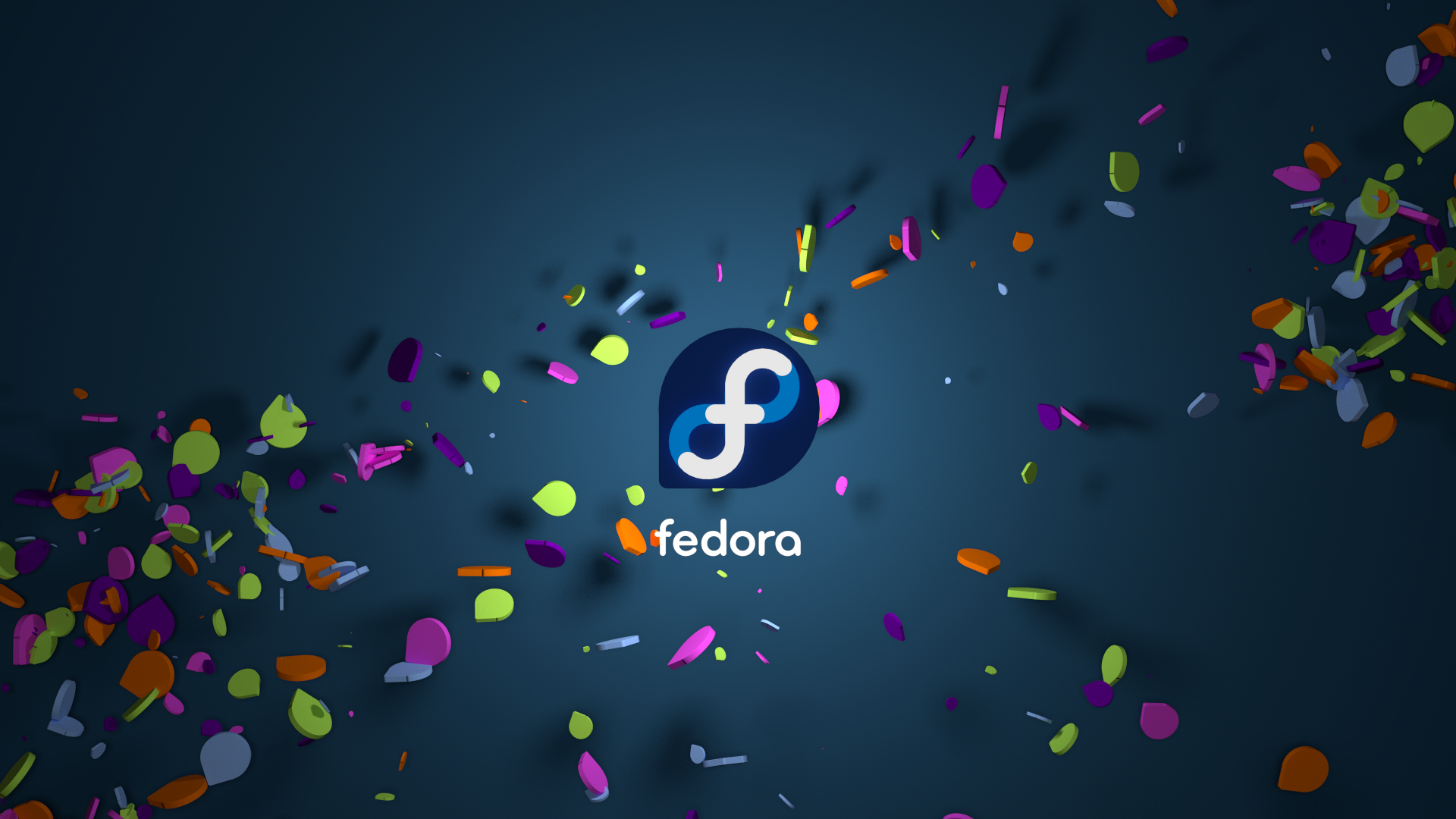 Fedora (07.15.14, 1.86 Mb) - BsnSCB Gallery