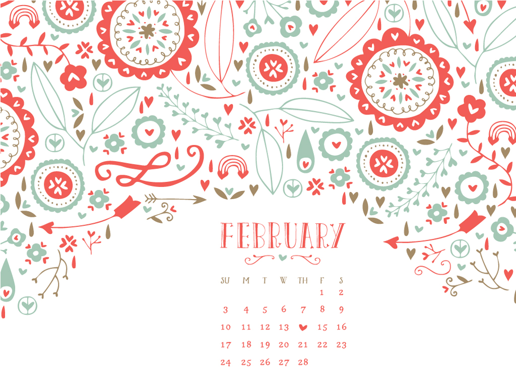 HD Live February Backgrounds - 40168645, Jenette Studdard