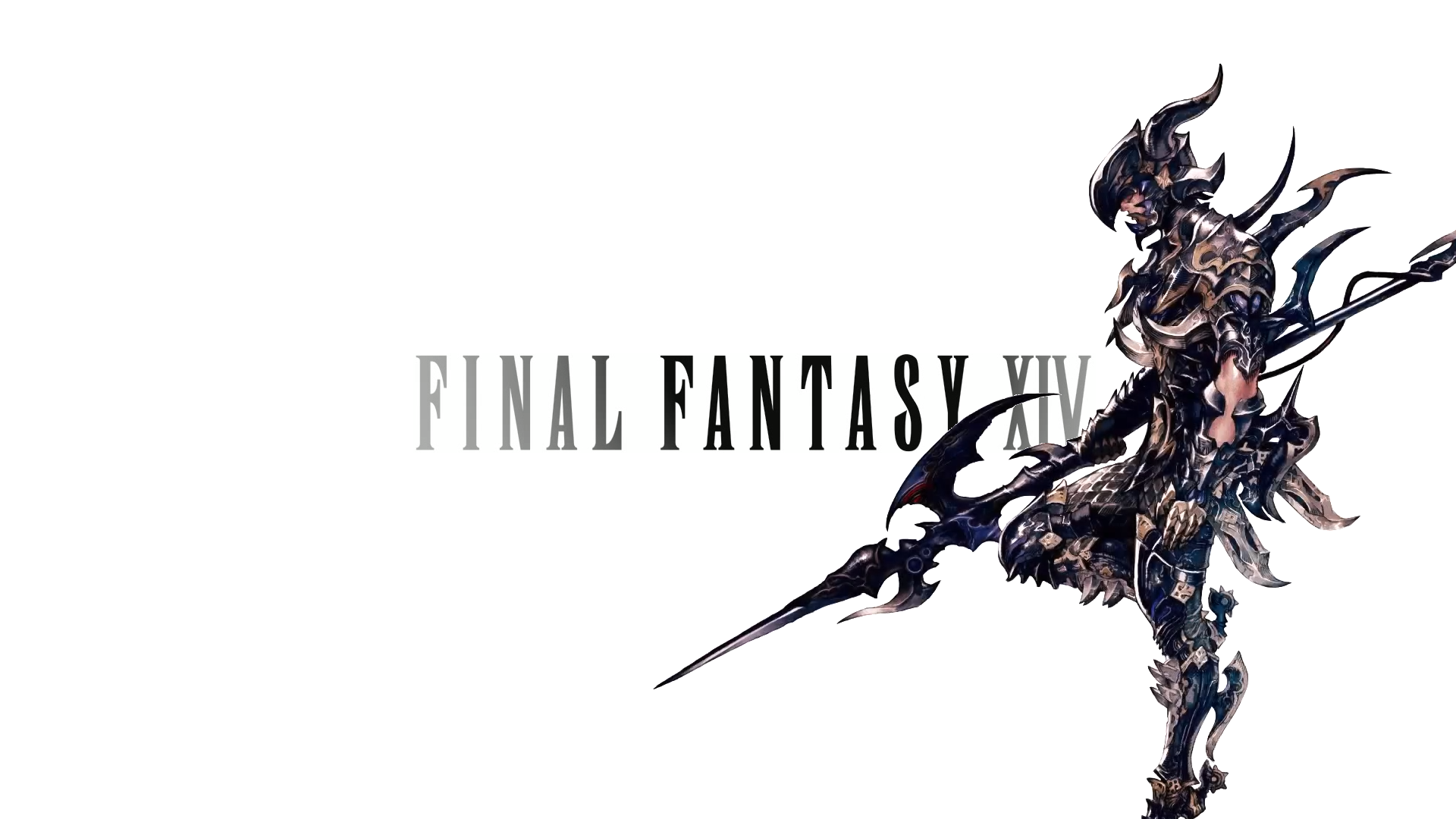 Final Fantasy Backgrounds (1920x1080 px, JNC8888)