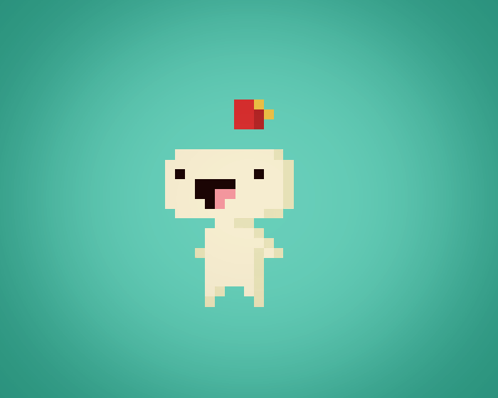 Wallpapers Of The Day: Fez | 700x560 Fez Images