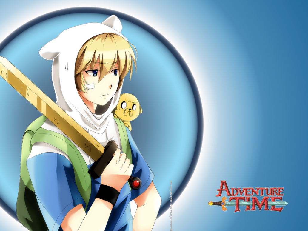 Finn B:2121-VLC HD Widescreen Backgrounds